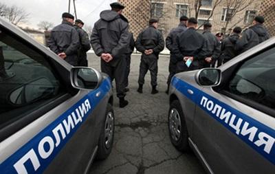 В столице России трое неизвестных безжалостно избили иностранца