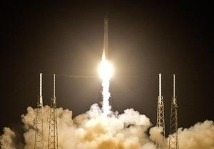Глава NASA объявил о новой эре в освоении космоса