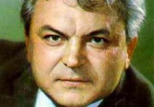 В Херсонской области будут снимать фильм о Сергее Бондарчуке