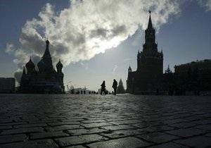 Россия требует от США покинуть Центральную Азию после завершения афганской кампании