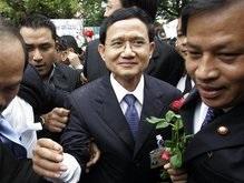 В Таиланде избрали нового премьер-министра