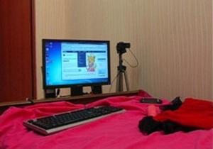 В Житомирской области выявили распространителей порнографии