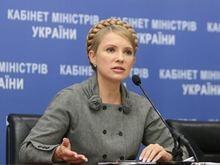 НГ: Украина взяла курс на выборы