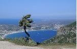 Спецпредложения по отдыху на острове Кос