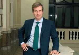 Президент Аргентины отправила в отставку главу ЦБ страны