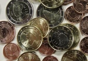Развал еврозоны может стоить Германии 10% ВВП