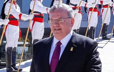 Греческого посла вБразилии убила супруга — Никакой политики