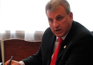 Новости Сум - Минаев - Украинский мэр призвал молодежь к тотальной эмиграции