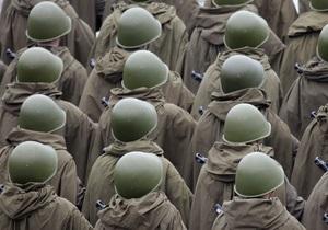 Украина отмечает День скорби и памяти жертв войны