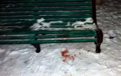 Впроцессе потасовки вДонецкой области убили военнослужащего ВСУ