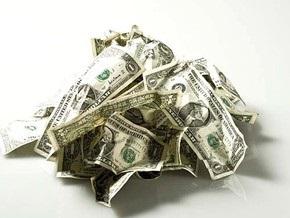 Доллар перестал быть основной валютой ЦБ России