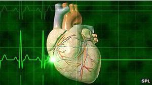 Инъекция спирта спасла жизнь пациенту-сердечнику