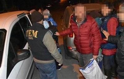 Теракт в Стамбуле: среди подозреваемых – россияне