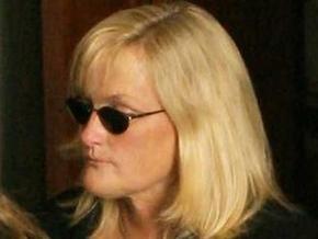 Экс - супруга Джексона будет добиваться права опеки над детьми