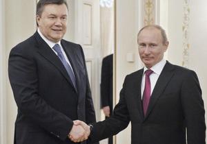 Украина и Россия пришли к согласию по делимитации морского участка границы и Керченского пролива
