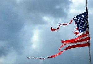 Налоговый пресс заставляет американцев отказываться от гражданства