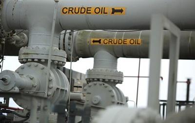 США продадут нефть из стратегических запасов