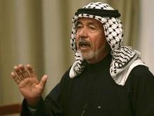 В Ираке казнят брата Саддама Хусейна
