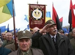 В Симферополе и Одессе пройдут акции сторонников и противников УПА