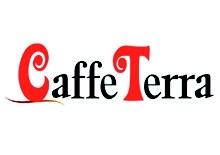 Кафе и бар под ключ? Выставка Caffe Terra!