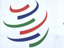 Две трети украинцев знают о ВТО