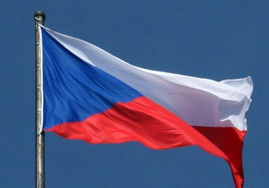 Чехия объявила украинского дипломата персоной нон грата