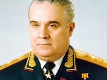 Умер бывший председатель КГБ