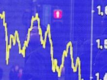 ПФТС понизился на 0,16%