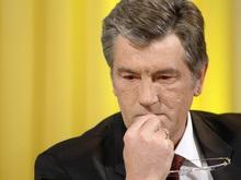 Международная группа врачей: Ющенко был отравлен диоксином