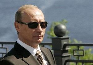 Путин назвал виновных в бензиновом кризисе в России