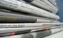 Корреспондент: Крупный украинский капитал без устали плодит новые издания