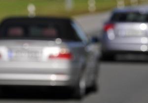 Британские ученые: Классическая музыка опасна для автомобилистов