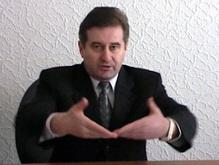 Евро-2012: Украине нужно 10 млрд для подготовки аэропортов