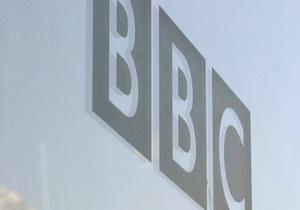 Русская служба Би-би-си прекращает радиовещание