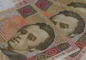 В КГГА заявили, что в первом квартале бюджет Киева выполнен более чем на 90%