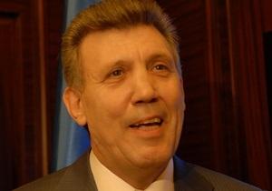 Тимошенко: В Украину возвращается  киваловщина