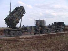Минск пригрозил вторым Чернобылем из-за американской системы ПРО