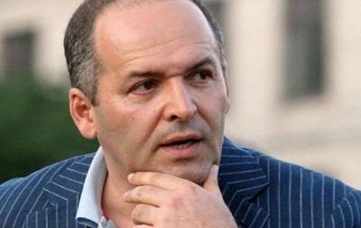 С чем связана PR-активизация украинского олигарха Виктора Пинчука