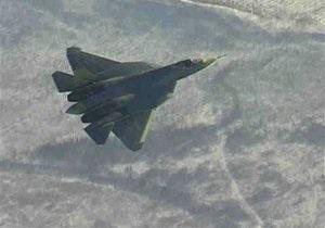 Глава Генштаба рассказал, чем российский истребитель пятого поколения будет отличаться от американского