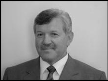 Жители Феодосии  простились с мэром Шайдеровым