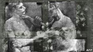 В Голландии найдены сразу две картины Ван Гога