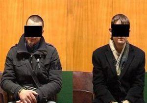 Дети николаевских экс-чиновников подозреваются в резонансном преступлении