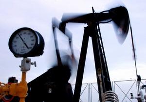 Иран отказался разрабатывать нефтяное месторождение с Газпром нефтью