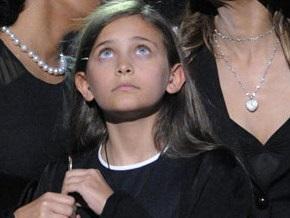 Адвокат семьи Джексона опроверг слухи о  новом отце  дочери певца