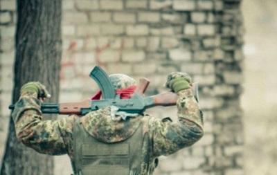 Савченко назвала украинскую власть «врагом номер два»