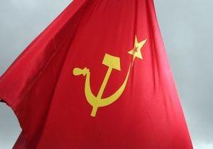 В Латвии журналист приговорен к 60 часам принудительных работ за статью о  гуманизме советской власти