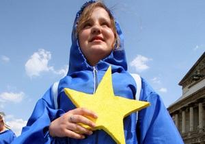 НГ: Киев устал от давления Москвы