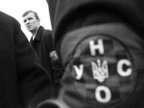 УНА-УНСО составила список антиукраинских интернет-СМИ