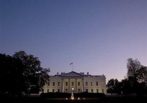 США отказались поддержать Британию в споре с Аргентиной из-за Фолклендов