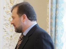 Новинар исследовал конфликт между мэром Ужгорода и братьями Балогами